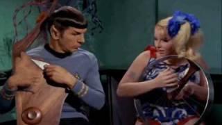 Star Trek Jam Session