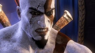 God of War: Ascension - Test/Review für PlayStation 3 von GamePro (Gameplay)