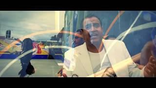 Sexy Ritmo - A dónde fue FT Leo el Romantico, Grupo Luna Llena (Video Oficial)
