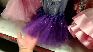 Выбор детской одежды в СИМА-ЛЕНД для девочек