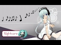 Nightcore -  I Don't [Mariah Carey Ft. YG]