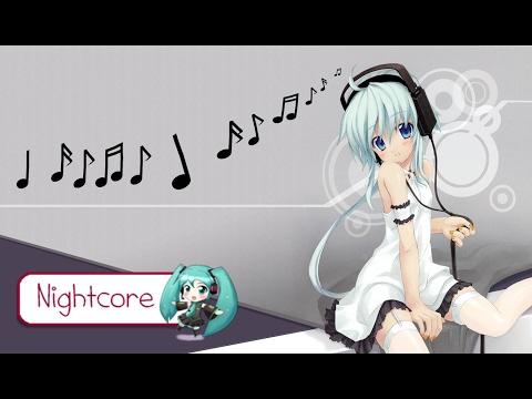 Nightcore -  I Don't [Mariah Carey Ft. YG]