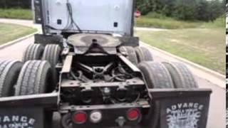 2003 KENWORTH T2000 For Sale