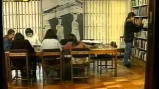 Ο ελληνισμός της Λατινικής Αμερικής (1994)