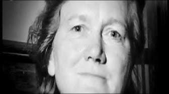 "Adolf Hitlers Schwester Paula Hitler (Deckname: ""Paula Wolf"")"