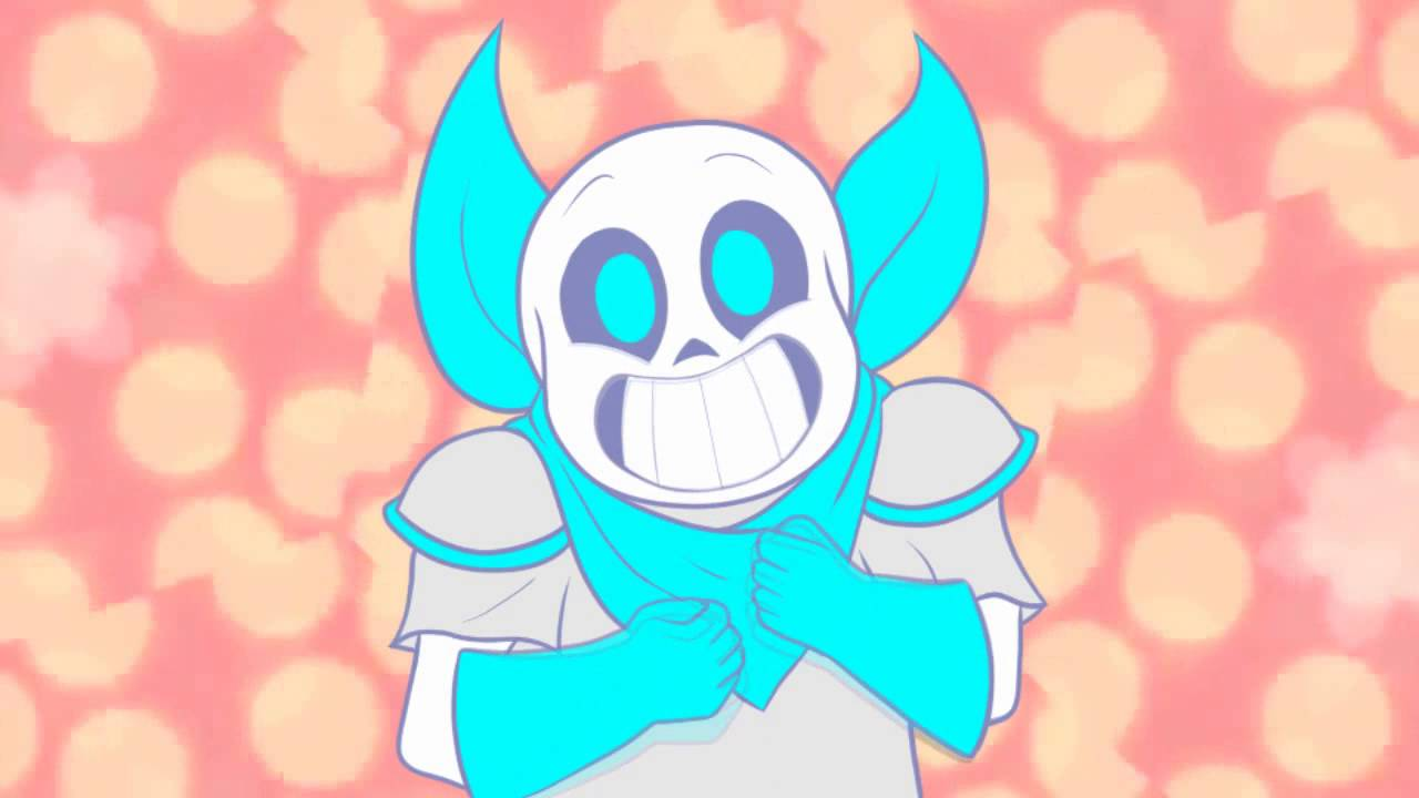 maxresdefault meme} i do love you underswap sans youtube