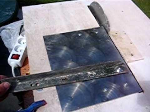 scie sur table stm600 pour la coupe de brique monomur doovi. Black Bedroom Furniture Sets. Home Design Ideas
