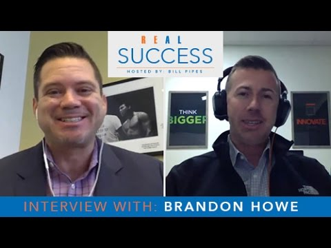 Achieving Massive Success by Farming | REal Success Episode 16
