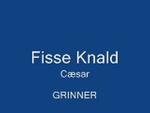 free fisse