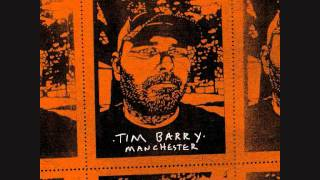 Watch Tim Barry This November video