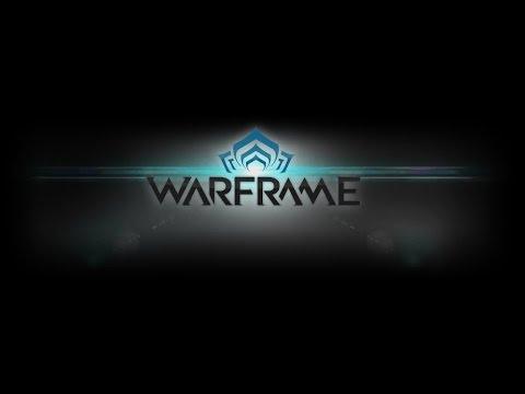 WARFRAME - как зарегистрироваться в WARFRAME.(регистрация+бонус)
