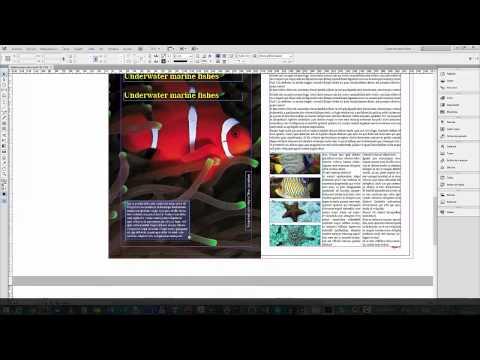 curso-intensivo-de-indesign-orientado-a-artes-gráficas-(unidad-7)