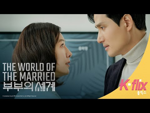 the-world-of-the-married-|-finale-|-watch-free-on-iflix