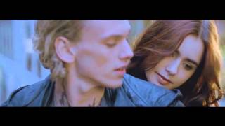 Heart by heart OST Орудия смерти город костей  Demi Lovato