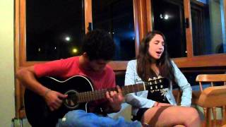 Tristeza e solidão - Samba e Amor