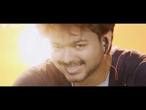 Bhairava (Bairavaa) 2017 Official Trailer | Vijay, Keerthy Suresh new super deal hit film HD