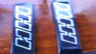 Тюнинг, ремонт и покраска мотоцикла ИЖ Юпитер 5(Заранее прошу извинения за шум. Было очень ветренно. Атбасарский район. Вопросы и советы пишите в комментар..., 2015-06-22T03:04:12.000Z)