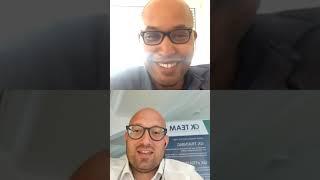 Gespräch Mit Philipp Gotterbarm | Online Marketing Agentur Bodensee