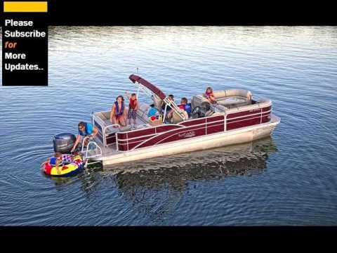 Pontoon Boat Kits Aluminum Docks Work Boats