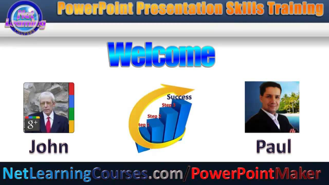how to make a good powerpoint presentation introduction video how to make a good powerpoint presentation introduction video