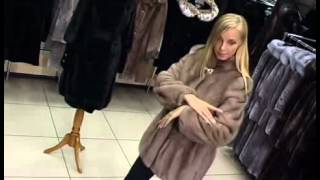 balleto Шубы(, 2012-09-05T08:59:16.000Z)