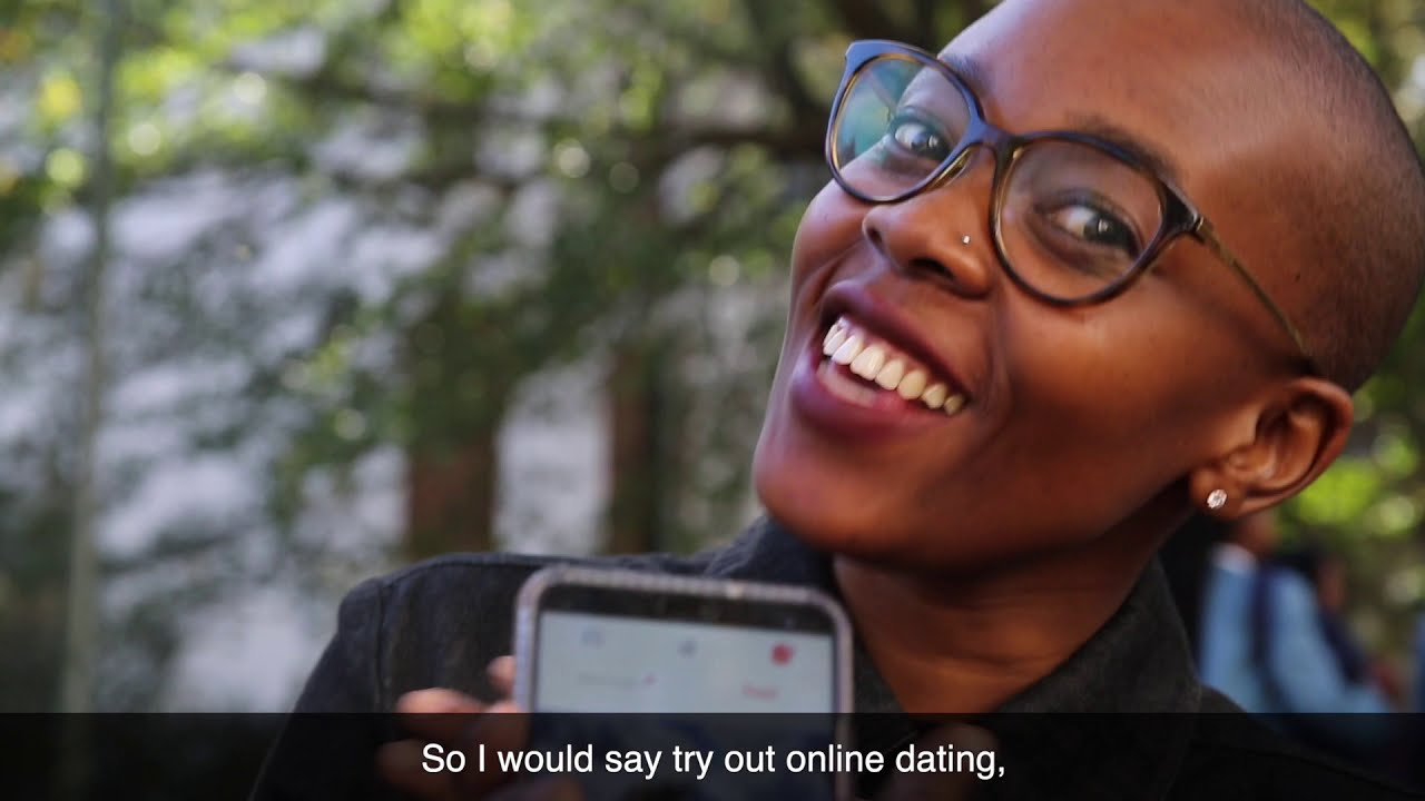 taurus woman dating