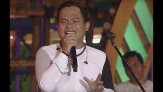 Wali - Si Udin Bertanya I Kampung Ramadan Eps. 2 Karawang GlobalTV 2017