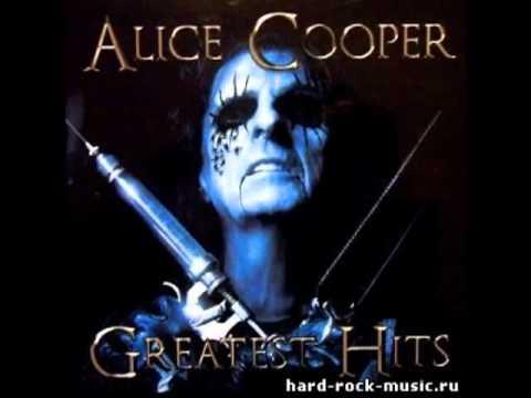 alice cooper no more mr nice guy lyrics11 youtube. Black Bedroom Furniture Sets. Home Design Ideas