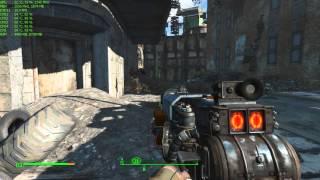 Q6600 GTX 750 Fallout 4 Low Settings