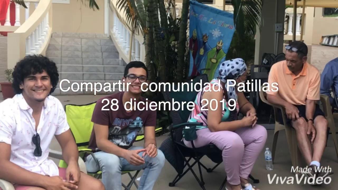 Download Comunidad Patillas