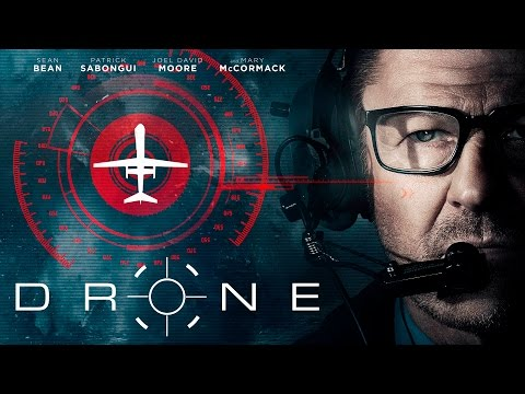 Thumbnail: Drone - Official Trailer