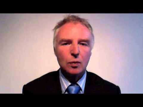 Choosing a plastic surgeon by Gary Ross
