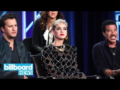 'American Idol': Everything We Know About the New Season | Billboard News