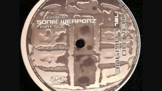 Gotek -Tonnz Breax- (TNL001)