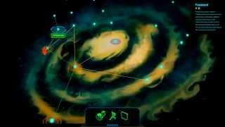 Planetary Annihilation #6 Галактические войны