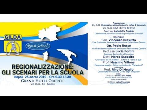 Csa Napoli Calendario Scolastico Regionale.Gilda Degli Insegnanti Napoli Sindacato Degli Insegnanti