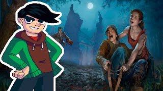 Dead By Daylight Gameplay LIVESTREAM #15 - SURVIVOR ROUNDS