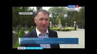 видео ОАО Банк Связь-Банк (АКБ Связьбанк)