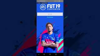 Pack OPENING Ea Sports Fifa fut19