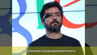 Сивохо, Сергей Анатольевич - Биография