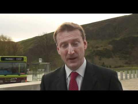 Election 2011 Scottish Liberal Democrats