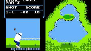 [TAS] NES Golf by link_7777 in 04:58.49