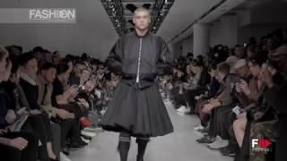 Video OMG! Fashion or Fhasion Disaster_ Weird Fashion styles download MP3, 3GP, MP4, WEBM, AVI, FLV Agustus 2018