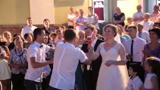 видео Заказать бармен шоу в Москве на свадьбу и корпоратив недорого.