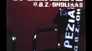 Spezializtz Feat. Afrob - Afrokalypse 2