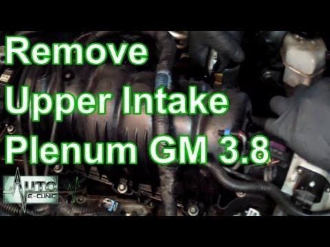 Gm 3 8 Liter Engine Diagram Wiring Schematic Diagram