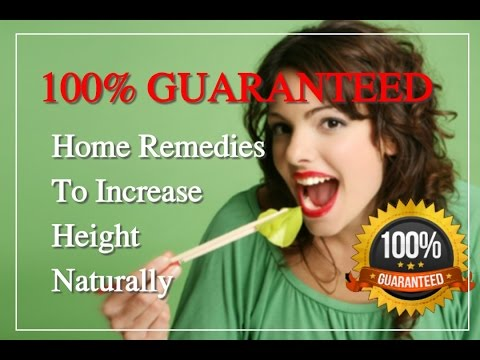 Best Foods That Help You Grow Taller Increase Height Naturally