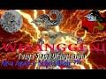 Wisanggeni Jotosi Dewo Dewo Neng Kayangan Jotos Ndase Ki Anom Dwijo Kangko  Mp3 - Mp4 Download