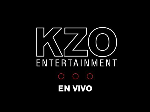 Canal KZO Argentina - EN VIVO - VamosDotPK