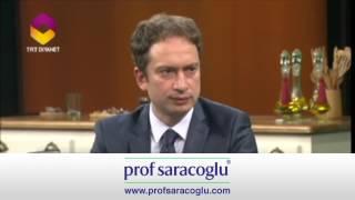 Varikosele Bağlı Sperm Sayısı Azlığı için Kür Tarifi - Prof. Dr. İbrahim Adnan Saraçoğlu